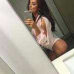 Nadja 1