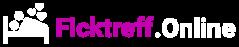 cropped Ficktreff Online Logo